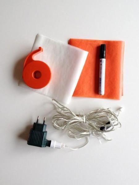 1_origami-pumpkin_what-you-need.jpg