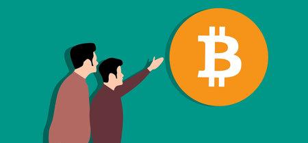 El alto precio de Bitcoin se infló artificialmente el año pasado gracias a Tether y Bitfinex, según un estudio