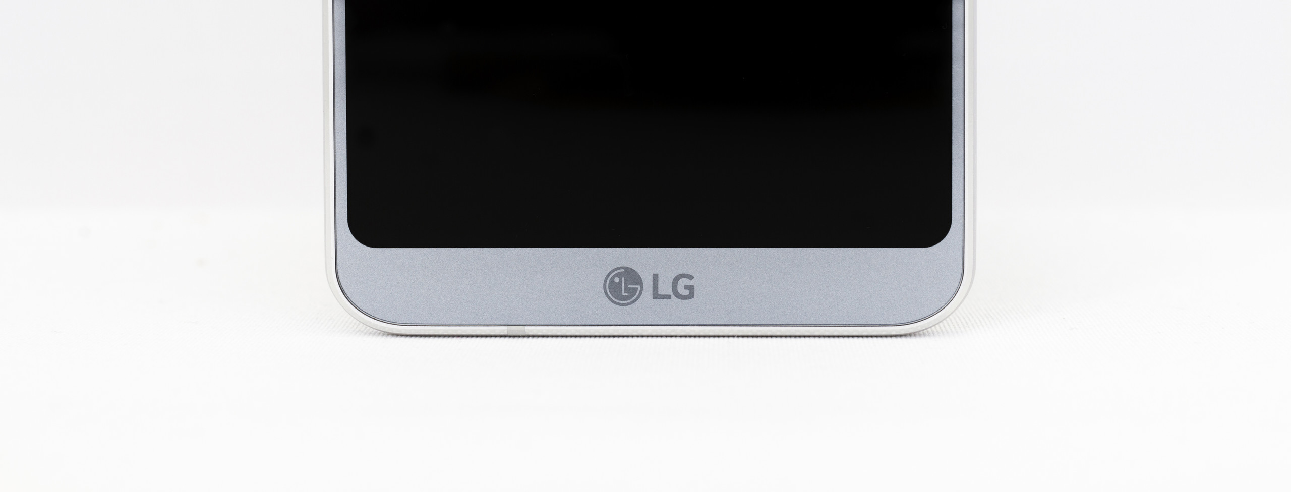 Foto de LG G6 (20/21)
