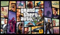 iFruit para Android, ya disponible la aplicación oficial de Grand Theft Auto V