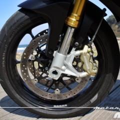 Foto 8 de 36 de la galería aprilia-tuono-v4-r-aprc-prueba-valoracion-y-ficha-tecnica en Motorpasion Moto