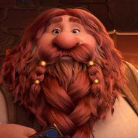 Como si de una película de Pixar se tratase, Hearthstone se promociona con un cortometraje animado [GC 2017]