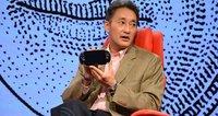 Kazuo Hirai es nombrado como el nuevo CEO de Sony