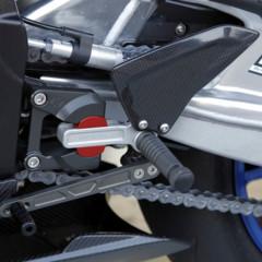 Foto 13 de 155 de la galería bmw-hp4-nueva-mega-galeria-y-video-en-accion-en-jerez en Motorpasion Moto