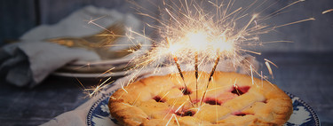 La ruta de las tartas y pasteles americanos más famosos en España