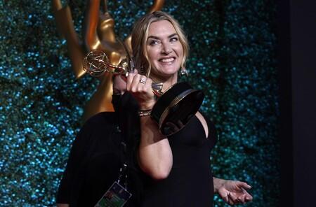 Emmy 2021: por qué Kate Winslet merecía la victoria por 'Mare of Easttown' sobre Anya Taylor-Joy, Elizabeth Olsen o Michaela Coel