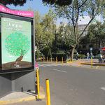 Podrás cargar tu smartphone o auto híbrido en Ciudad de México con las nuevas EVstaciones