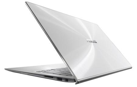 Los nuevos portátiles, tablets e híbridos de Asus con Windows 8