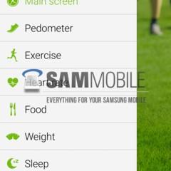Foto 33 de 39 de la galería android-l-para-samsung-galaxy-s5 en Xataka Android