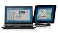 Displaylink, cómo usar tu iPad como segundo monitor con Windows