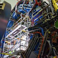 Por primera vez se ha observado directamente la creación de materia a partir de la luz, y está generando un interesantísimo debate entre los científicos