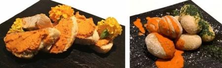 Gastronomia_ElHierro.jpg