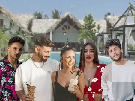 Todo lo que se sabe de 'La Última Tentación': Telecinco confirma a estos concursantes repetidores de 'La Isla de las Tentaciones', fecha de estreno y tráiler