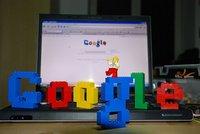 Google y la retención del talento vía talonario