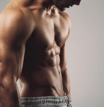 Las peores cosas que puedes hacer si quieres marcar abdominales
