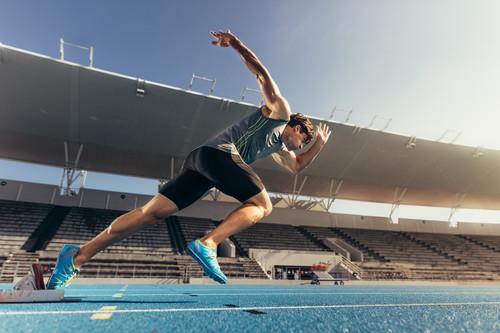 Mejora tu resistencia en carrera entrenando por zonas