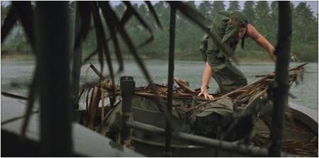 'Apocalypse Now', el puente de Do-Lung