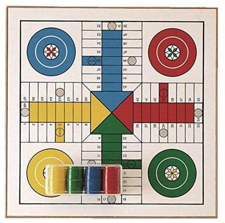 15 Juegos De Mesa Para Jugar Toda La Familia