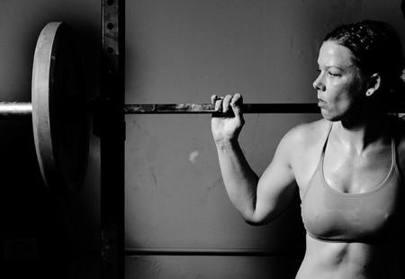 Qué hacer y qué no hacer después de tu entrenamiento