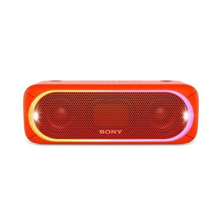 Sony Srs Xb30 2