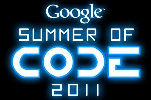 La Séptima edición del Google Summer of Code llega a su fin