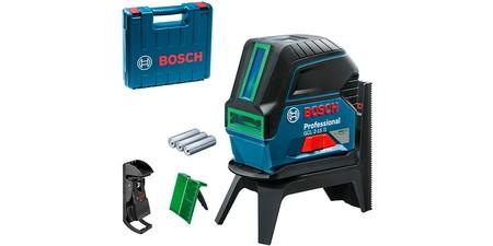 Bosch Professional 0601066j00 Gcl 2 15 G