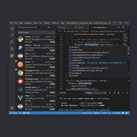 La nueva versión de Visual Studio Code llega cargada de novedades y acompañada de tutoriales de Python