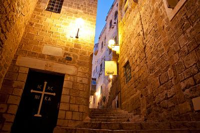 Tel Aviv tendrá wifi gratis en el 2013