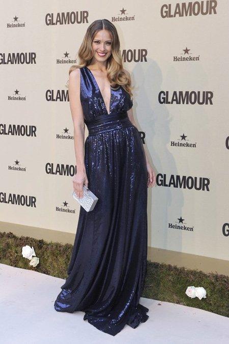 glamour-fiesta-aniversario-2012-8.jpg