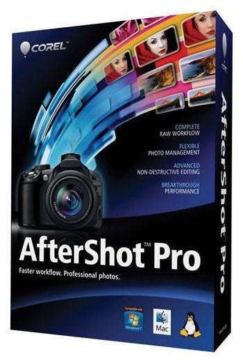 aftershot