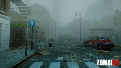 ¿Estáis preparados para la invasión zombi? Por si las moscas id viendo el tráiler de lanzamiento español de 'ZombiU'