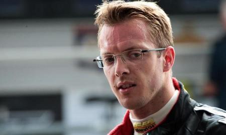 """Sebastien Bourdais: """"La gente se quejó del dominio de Schumacher...pero la era Vettel podría ser peor"""""""