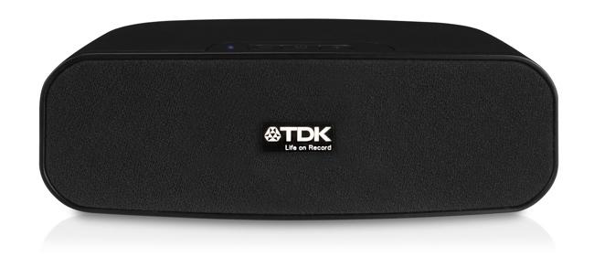 TDK-212