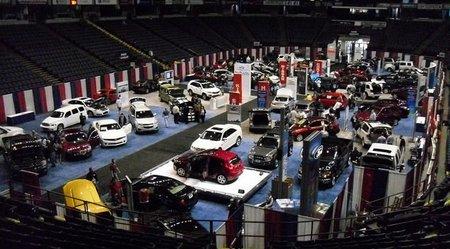 ¿Cómo prefieres los nombres de los coches?, la pregunta de la semana