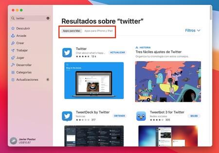 App Store Ios Ipados