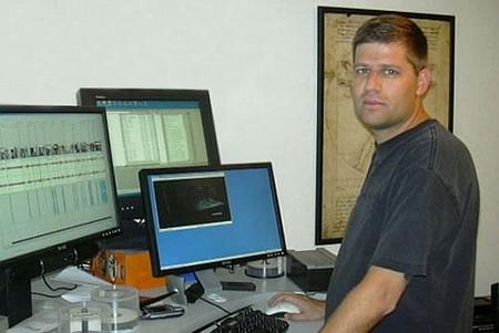 'Area 51', lo nuevo del director de 'Paranormal Activity'