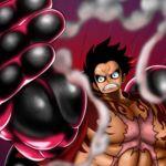 Luffy perderá contra nadie: así es el espectacular tráiler de lanzamiento de One Piece : Burning Blood