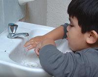 ¿Qué es el síndrome mano-pie-boca?