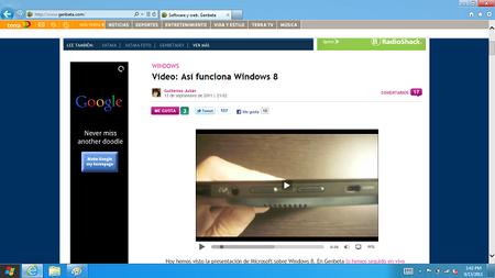 windows-8-escritorio
