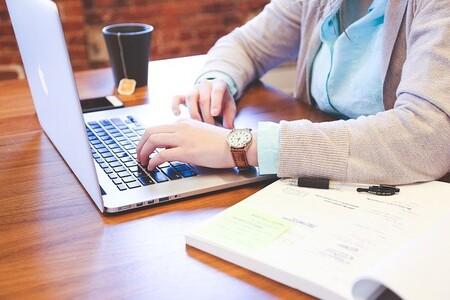 El sector TIC, al margen de la crisis de la covid-19: aumenta su facturación un 7,7 por ciento y mejora empleo