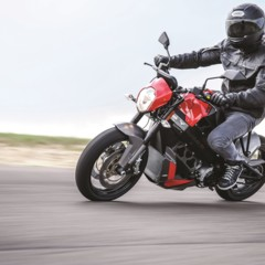 Foto 15 de 34 de la galería victory-empulse-tt en Motorpasion Moto