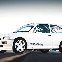 ken-block-ford-escort-rs-cosworth