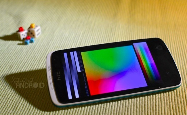 HTC se replantea su estrategia para el 2014: más protagonismo para la gama media