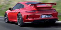 Porsche sustituirá todos los motores de los 911 GT3 afectados por el riesgo de incendio