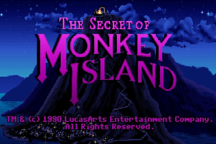 Disfruta de otros 2.500 juegos para MS-DOS desde el navegador gracias al Internet Archive