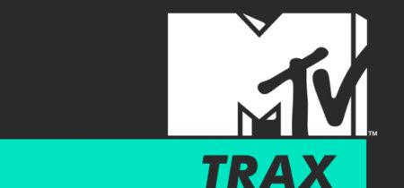MTV Trax, probamos el servicio de música en streaming de MTV y Samsung