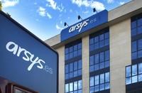 La riojana Arsys es comprada por United Internet (1&1) por 140 millones de euros