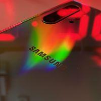 One UI 2.1 un poco más cerca: modelos más antiguos de Samsung recibirán la nueva capa de personalización