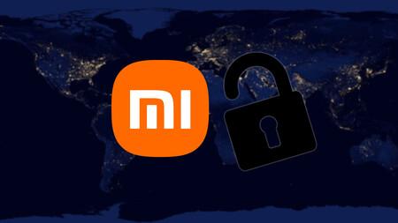 Xiaomi desbloquea sus móviles allí donde se prohibió su venta