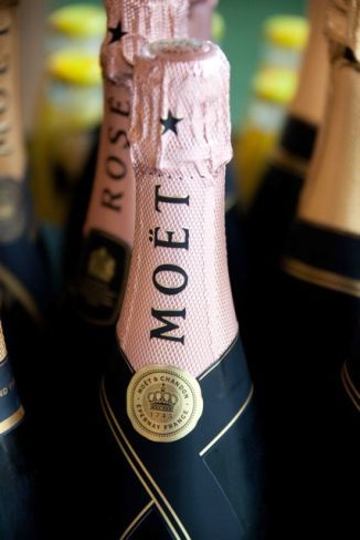 moet&Chandon-rose